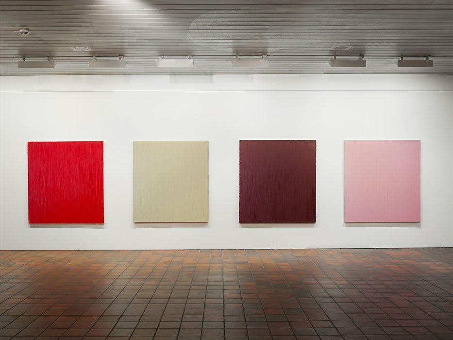 Christiane-Conrad-Magie-der-Farbe-2009-Kunsthalle-Osnabrück