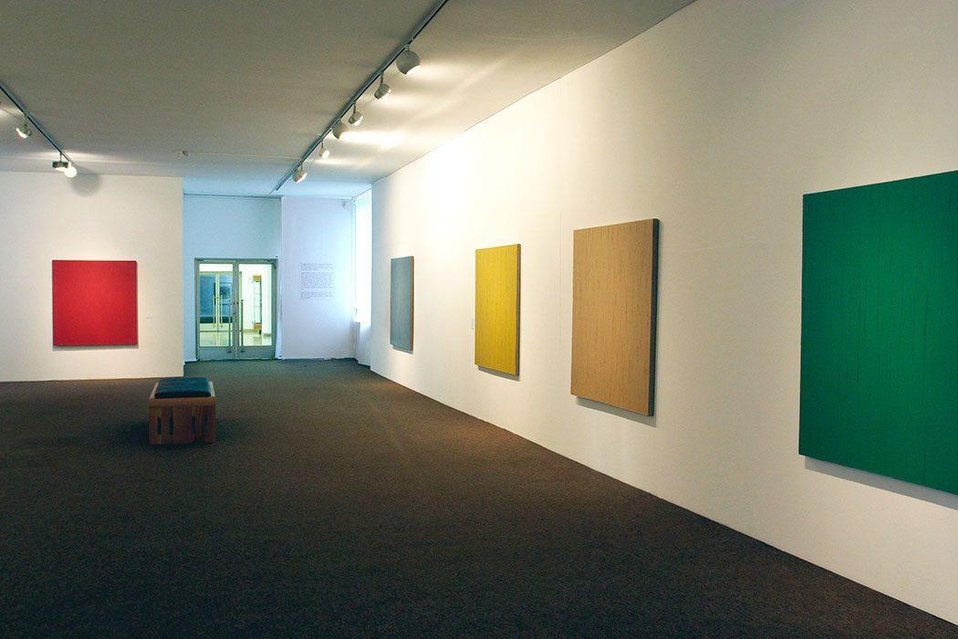 Conrad-Brummett-2005-Museum-Pfalzgalerie-Kaiserslautern