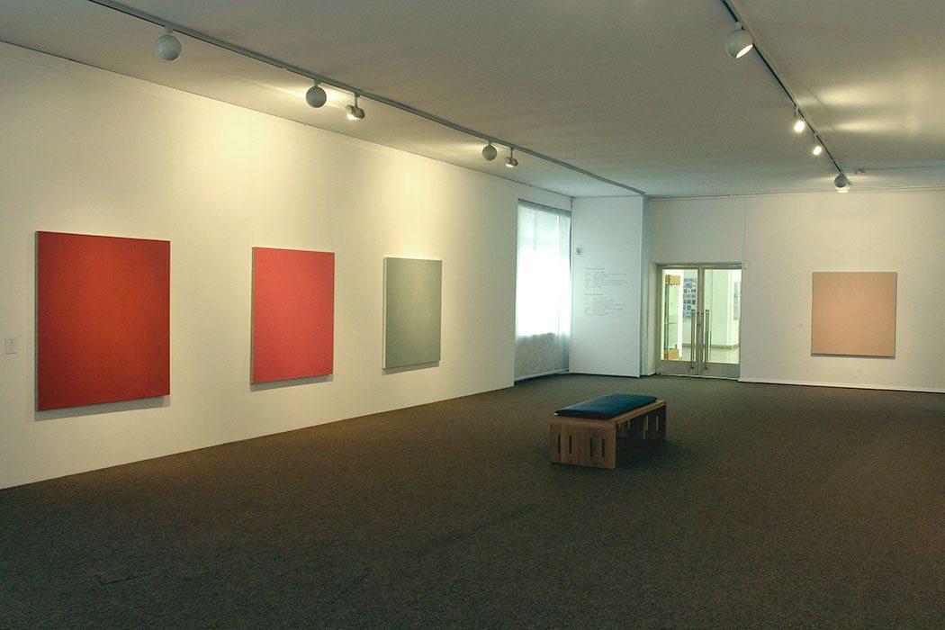 Conrad-Brummett-Museum-Pfalzgalerie-Kaiserslautern-2005