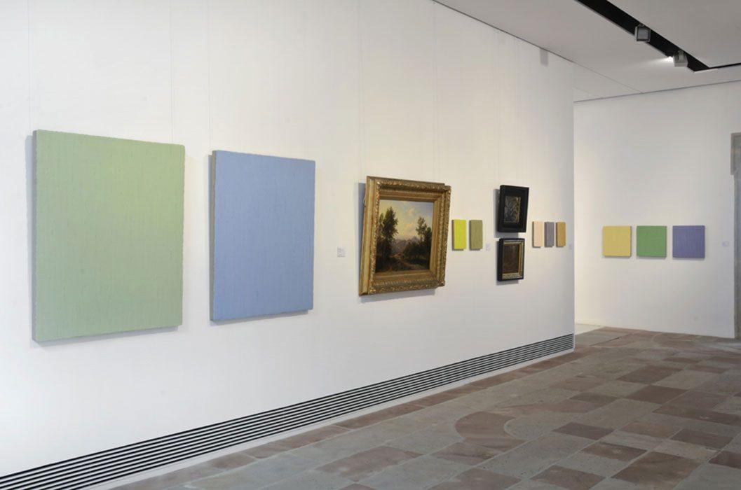 Begegnung-Angermuseum-Erfurt