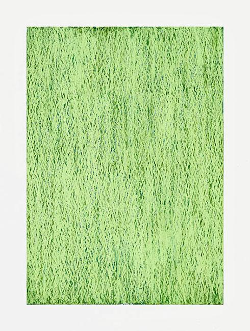 Besonderes-Licht-2014--Oelpastell-42x29,7cm