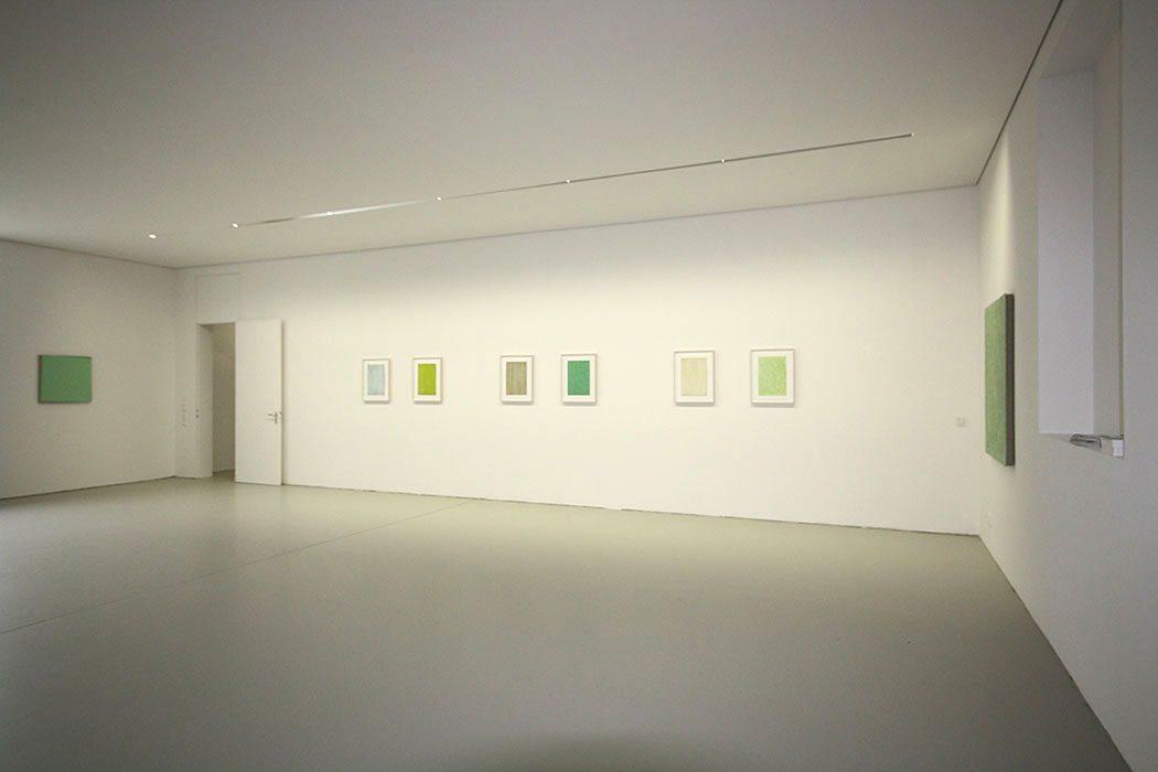Dialoge-Geccelli-Juensdorf-2014-Pastelle