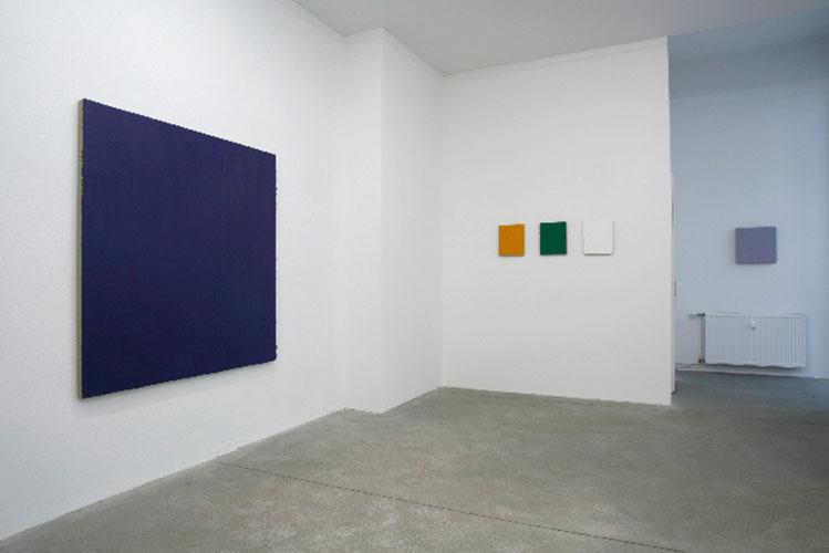 Galerie-nihil-nisi-Berlin-2009