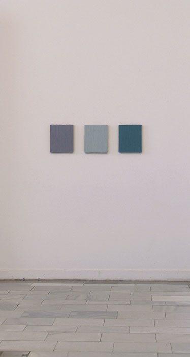 Raum-1.14,-Schwerin,-2007-drei-Kleinformate