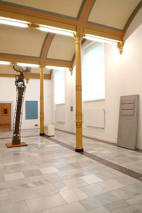 Spezifische-Werke-Raum-1.14-Whiteread-Conrad-2007