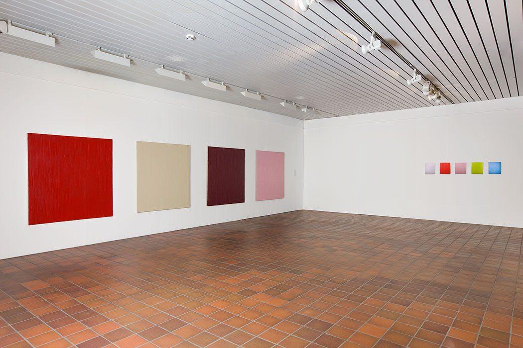 Magie-der-Farbe-Osnabrueck-2-2009