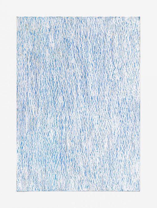 Fruehsommer-2014-Oelpastell-42x30cm